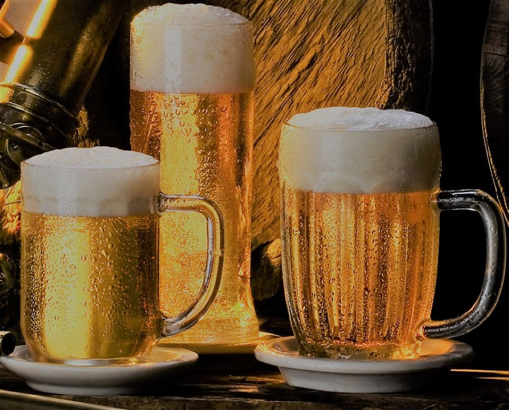 Online Spanish Classes Are you a beer lover?